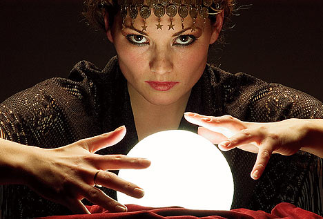 SharePoint Predictions for 2008: Be Aware