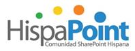 La Comunidad de SharePoint en español – parte 1