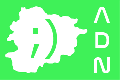 Materiales del evento de AndorraDotNet sobre JavaScript