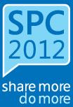 Guía de viaje para SharePoint Conference 2012 en Las Vegas