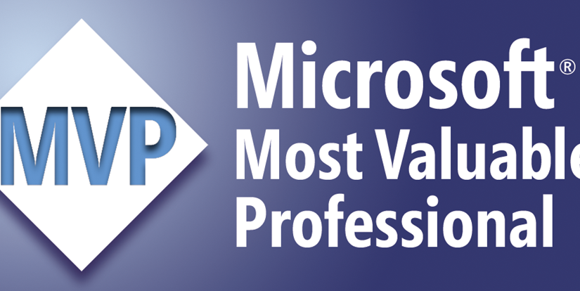 ¡Enhorabuena MVP de Microsoft 2013!