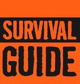 Guía de supervivencia para conferencias tecnológicas (I)