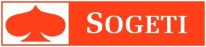 sponsor_sogeti_large