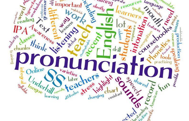 """""""Jotasón"""" y la (mala) pronunciación de términos informáticos"""