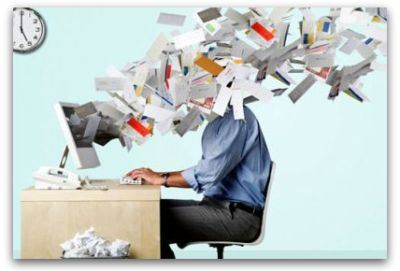 ¿Cómo me mantengo al día de la información técnica?